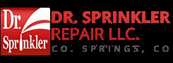 Dr. Sprinkler (Colorado Springs, CO)